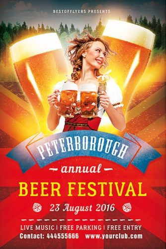 Beer_Festival_Flyer_Template
