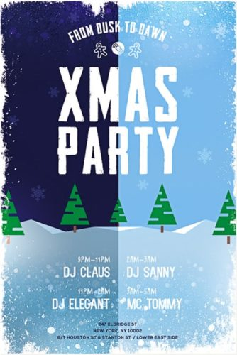 Xmas_Party_Flyer_Template