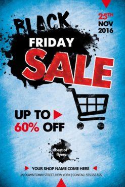Black_Friday_1_Flyer_Template-min