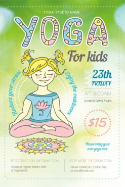 Yoga_for_Kids_Flyer_Template_1