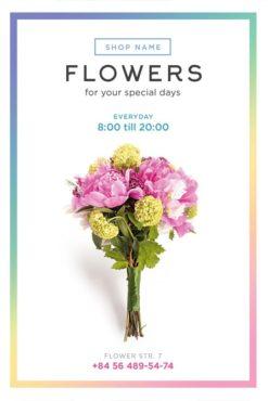 Flower_Shop_Flyer_Template_front