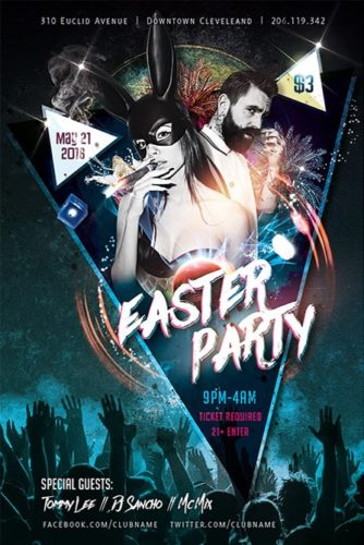 Easter_Night_Party_Flyer_Template