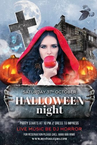 Halloween_Night_Party_Flyer_Template