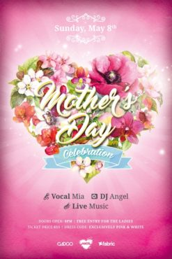 Mothers_Day_Flyer_Template_rose