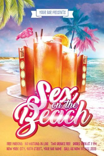 Sex_on_the_Beach_Party_Flyer_Template